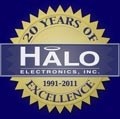 HALO - 20 years of excellence
