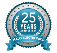 HALO 25year badge-01