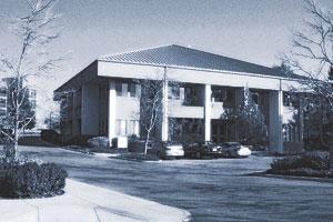 HALO Headquarters