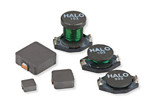 HALO LAN products